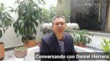 Un virus mortal | Pr. Daniel Herrera