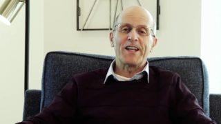 ¿Vivimos las plagas del tiempo del fin? | Doug Batchelor
