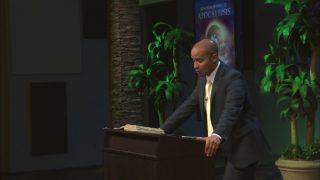 1 | Apocalipsis Esperanza Para Nuestros Tiempos | Descubriendo el Apocalipsis | Orador Carlos Muñoz Acosta