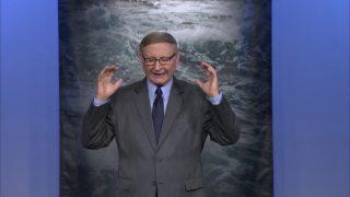 4 | El Cordero Inmolado | Conflicto Cósmico | Pastor Esteban Bohr
