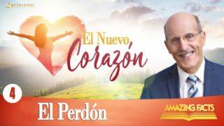 4 | El Perdón  | Reavivamiento y Reforma | Pastor Doug Batchelor