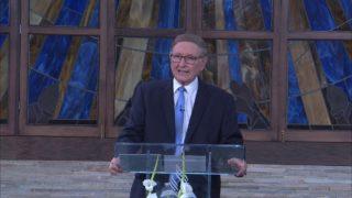 5 | La Gloriosa Ley de la Libertad | Verdades Para Este Tiempo | Pastor Esteban Bohr