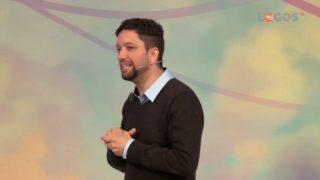 6 | Ateos cristianos | El Dios Ateo | Oscar Sande