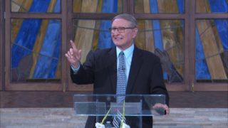6 | La Firma Auténtica de Dios | Verdades Para Este Tiempo | Pastor Esteban Bohr