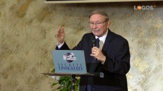 7 | El calendario de Dios | El libro de Daniel | Pastor Esteban Bohr
