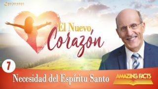 7 | Nuestra Necesidad del Espíritu Santo | Reavivamiento y Reforma | Pastor Doug Batchelor