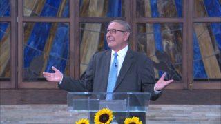 7 | Un Remanente Fiel | Verdades Para Este Tiempo | Pastor Esteban Bohr