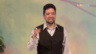 8 | ¿Cómo destruye Dios? | El Dios Ateo | Oscar Sande