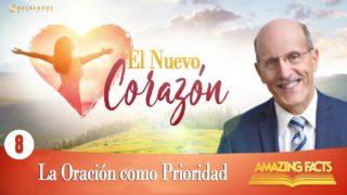 8 | La Oración como Prioridad | Reavivamiento y Reforma | Pastor Doug Batchelor