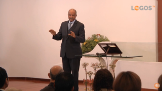 2 | No desmayamos | La praxis del nombre de Cristo | Pastor Andrés Portes