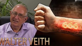 La Marca de la Bestia, Chips y el Tiempo de Angustia | Profesor Walter Veith