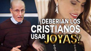¿Debería un Cristiano usar Joyas? | Pastor Doug Batchelor