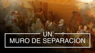 Un muro de separación | Escrito Está | Pr. Robert Costa