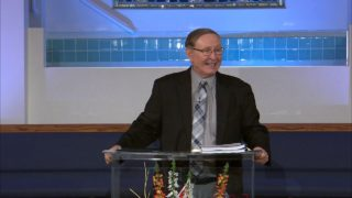 4 | Los Mensajes de los Tres Angeles | Clase de ANCLA | Pastor Esteban Bohr