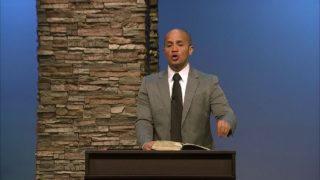 7 | El Rapto de Apocalipsis | Descubriendo el Apocalipsis | Pr. Carlos Muñoz Acosta