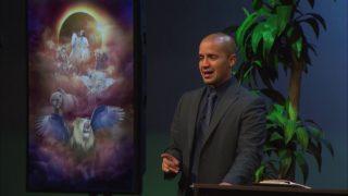 9 | El Funeral más Deseado | Descubriendo el Apocalipsis | Pr. Carlos Muñoz Acosta