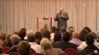 5 | Caminando con Jesús | La esperanza es Jesús | Pr. Alejandro Bullón
