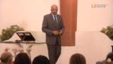 4 | El príncipe de este mundo | La praxis del nombre de Cristo | Pastor Andrés Portes