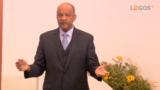 6 | En mi nombre I | La praxis del nombre de Cristo | Pastor Andrés Portes