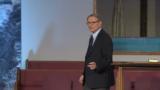 2 | Aprenda el Propósito de las Profecías 2 | ANCLA: 15 Principios de Interpretación Profética | Pr. Esteban Bohr