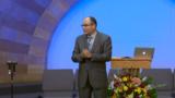 2 | ¿Cómo Vencer el Primer Pecado de la Humanidad? | Cómo Vencer el Pecado | Pr. Luis Fernando Manrique