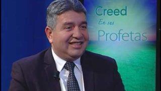 10 de junio | Creed en sus profetas | Salmos 129