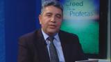 15 de junio | Creed en sus profetas | Salmos 134