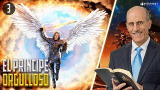 El ORIGEN del DIABLO ¿Creó Dios a Satanás? | Pr. Doug Batchelor