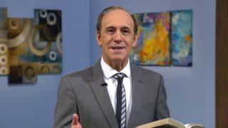 Lección 10   La Biblia como historia   Escuela Sabática Lecciones de Vida