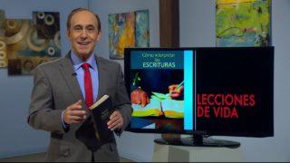 Lección 11   La Biblia y la Profecía   Escuela Sabática Lecciones de Vida