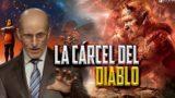 El Milenio | Estudios del Libro de Apocalipsis | Pr. Doug Batchelor