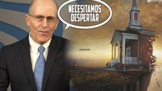 Un FUERTE llamado a la iglesia a DESPERTAR del SUEÑO | Pr. Doug Batchelor