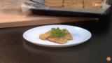 14 | Nuggets de Tofu | Cocina con Raquel
