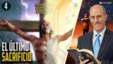 El Último Sacrificio (Profecías Bíblicas) | Pr. Doug Batchelor