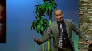 23 | El Banquete de Babilonia 2 | Descubriendo el Apocalipsis | Pr. Carlos Muñoz Acosta