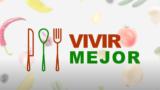 8 | Waffles de soya y avena | Vivir Mejor | María José Hummel