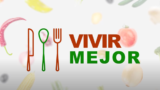 9 | Tamales bajos en grasa | Vivir Mejor | María José Hummel