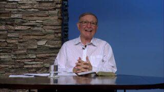 15 | ¿Cuántas resurrecciones menciona la Biblia, que importante son? Parte 2 | Me Gustaría Saber | Pr. Esteban Bohr