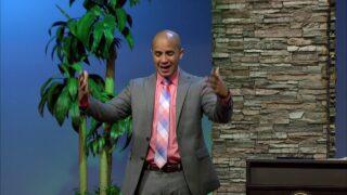 32 | Las Llaves del Abismo y el Milenio | Descubriendo el Apocalipsis | Pr. Carlos Muñoz Acosta