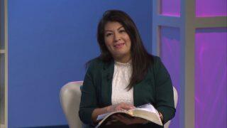 5 | El Poder de la Influencia | Conéctate con Dios | Teresa Bonilla