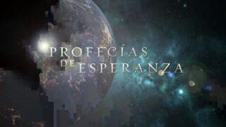 10 | Maranata… Cristo viene! | Profecías de Esperanza | Pr. Esteban Bohr